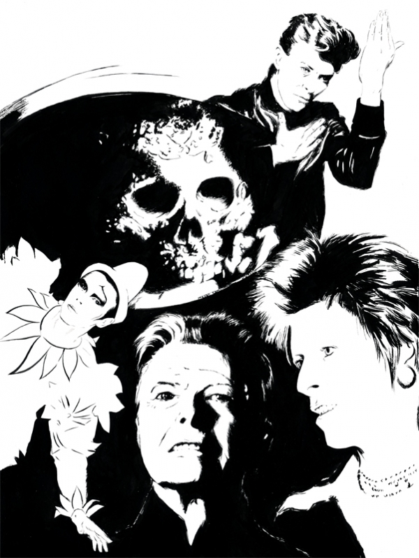 Bowie-40x30-kurios.jpg