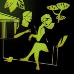 kurios illustrateur, phaeton